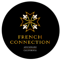 Aficionado French Connection Seeds - Seed Bank