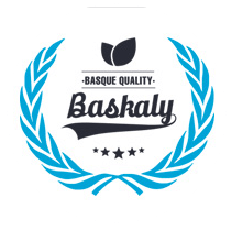 Baskaly Seeds - Seed Bank