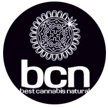 Blimburn BCN Seeds