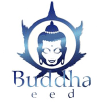 Buddha Seeds - Seed Bank