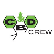 CBD Crew Seeds - Seed Bank