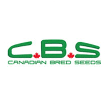 Canadian Bred Seeds - Seed Bank