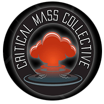 Critical Mass Collective Seeds - Seed Bank