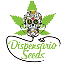 Dispensario Seeds - Seed Bank