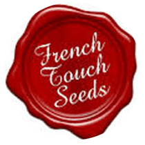 French Touch Seeds - Seed Bank