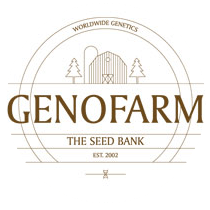 Genofarm Seeds - Seed Bank