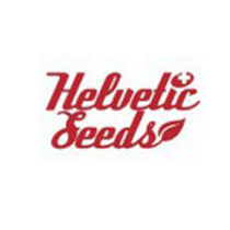 Helvetic Seeds - Seed Bank