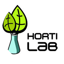 Hortilab Seeds - Seed Bank