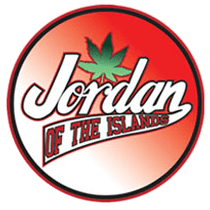 Jordan of the Islands