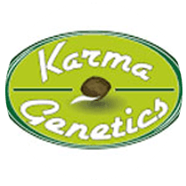 Karma Genetics Seeds - Seed Bank