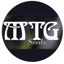 MTG Seeds - Seed Bank