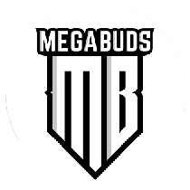 Mega Buds Seeds - Seed Bank
