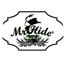 Mr Hide Seeds - Seed Bank