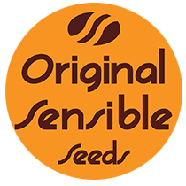 Original Sensible Seeds - Seed Bank