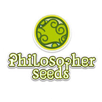 Philosopher Seeds - Seed Bank