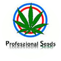 Professional seeds - Seed Bank