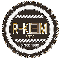 R-Kiem Seeds - Seed Bank