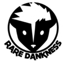 Rare Dankness Seeds - Seed Bank
