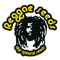 Reggae Seeds - Seed Bank