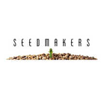 Seedmakers - Seed Bank