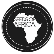 Seeds of Africa - Seed Bank