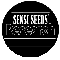 Sensi Seeds Research - Seed Bank