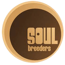 Soul Breeders Seeds - Seed Bank
