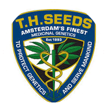 TH Seeds - Seed Bank