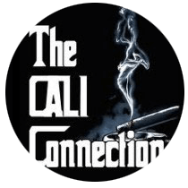 The Cali Connection Seeds