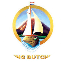 The Flying Dutchmen Seeds