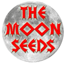The Moon Seeds - Seed Bank