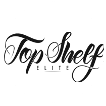 Top Shelf Elite Seeds - Seed Bank