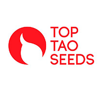 Top Tao Seeds - Seed Bank