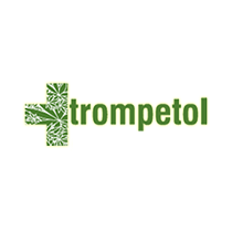 Trompetol - Seed Bank