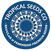 Tropical Seeds - Seed Bank
