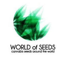 World of Seeds - Seed Bank