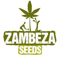 Zambeza Seeds - Seed Bank