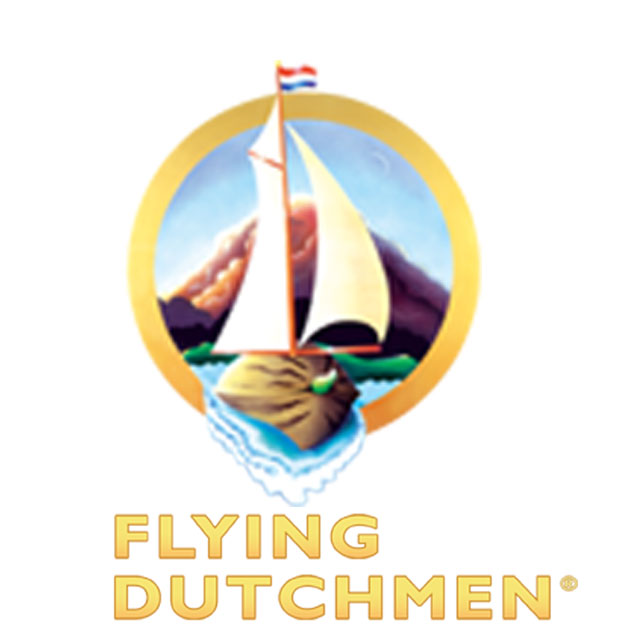 Buy The Flying Dutchmen Seeds Flying Dutchmen Seeds Mix FEM
