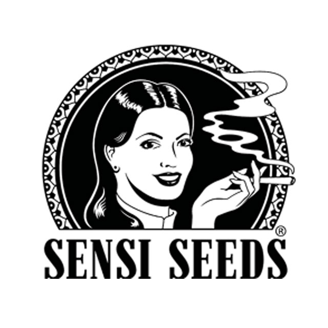 Buy Sensi Seeds Sensi Seeds Mix FEM