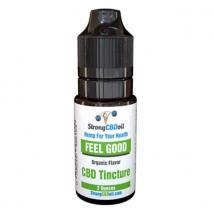 Feel Good CBD Tincture